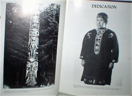For sale: 1967 Mt. Edgecumbe High School Yearbook,               Sitka, Alaska.