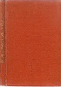 For sale: Tanana Alaska athapascan bible